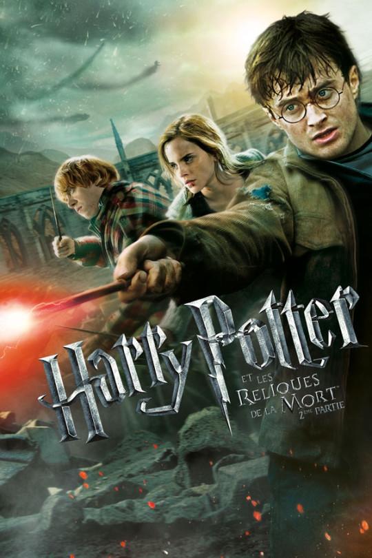 Harry potter 3 et le prisonnier d 39 azkaban cinekidz - Harry potter la chambre des secrets streaming ...