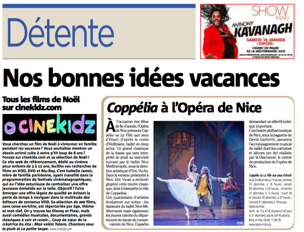 article-cinekidz-nice-matin