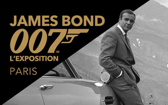 James-Bond-exposition-Paris-2016-cinekidz
