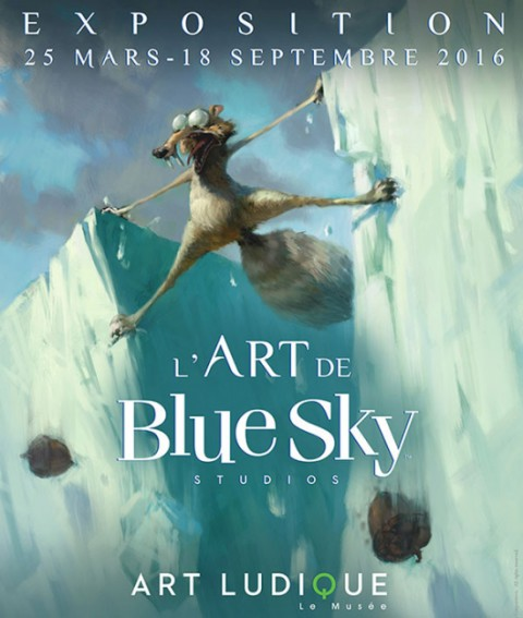 exposition-l-art-de-blue-sky-studios-art-ludique-cinekidz