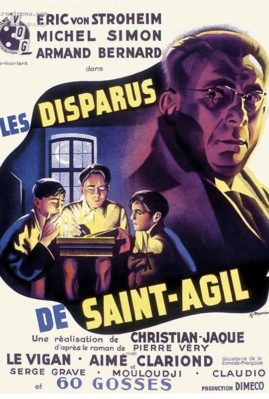 les-disparus-de-saint-agil