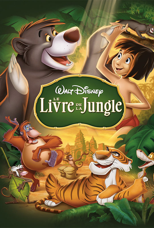 le-livre-de-la-jungle-disney