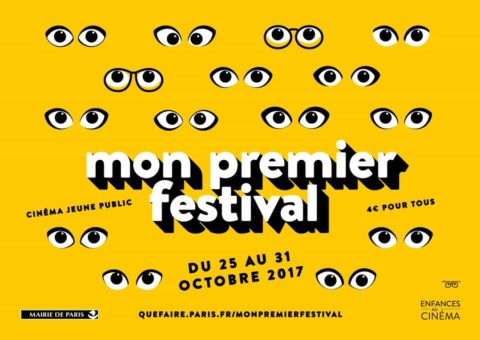 affiche MPF 2017